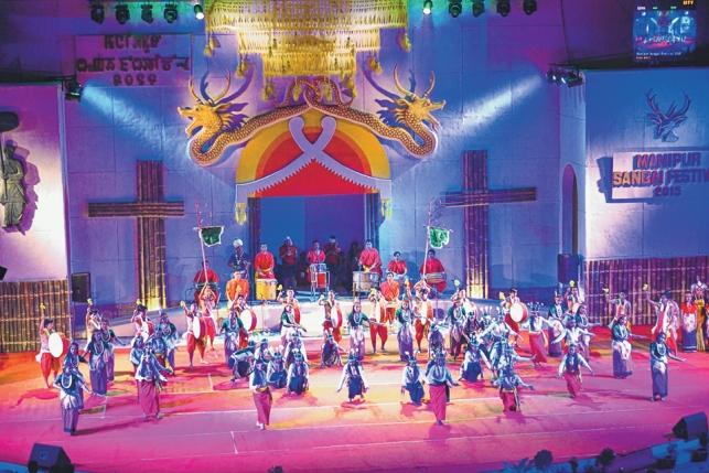opening-ceremony-sangai-festival-2015